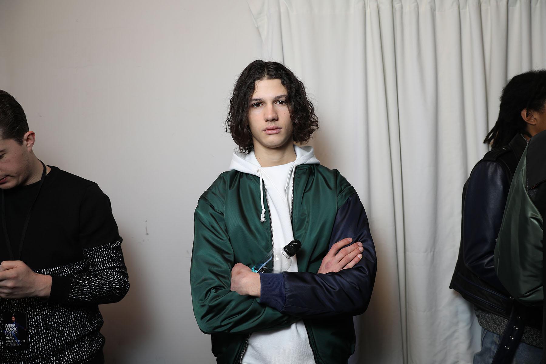 John-Elliott-Fall-2017-mens-fashion-show-backstage-the-impression-074