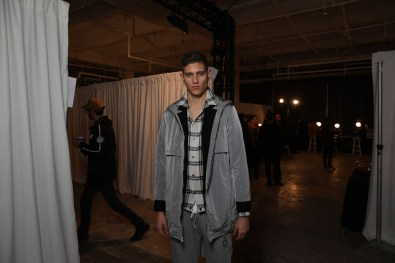 John-Elliott-Fall-2017-mens-fashion-show-backstage-the-impression-075