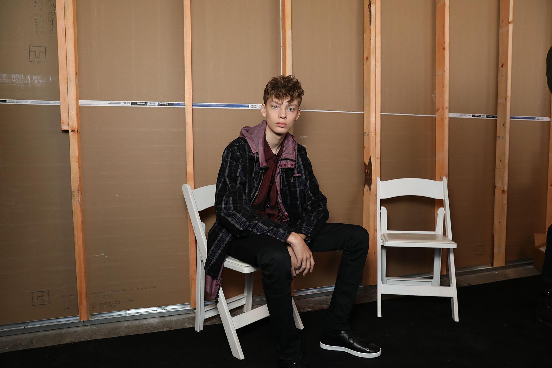 John-Elliott-Fall-2017-mens-fashion-show-backstage-the-impression-077