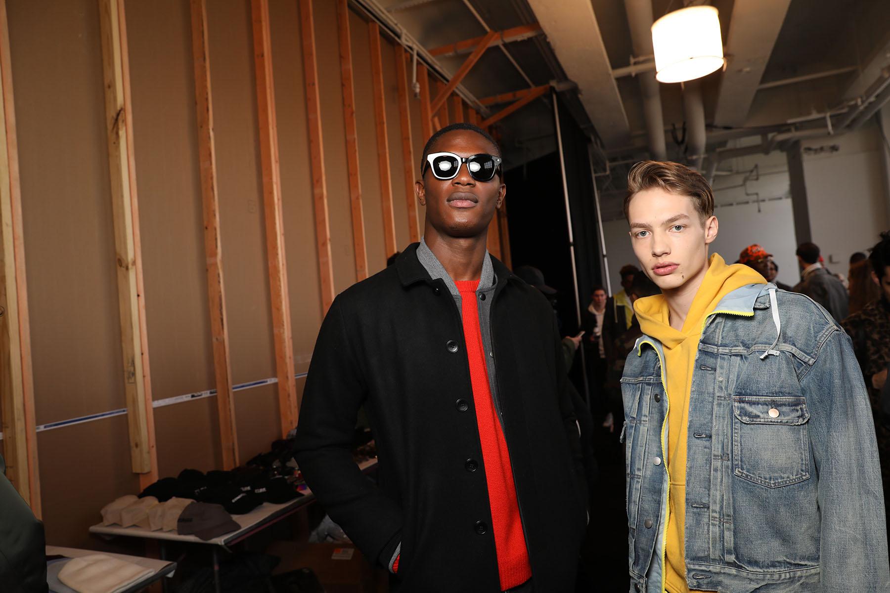 John-Elliott-Fall-2017-mens-fashion-show-backstage-the-impression-084