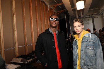 John-Elliott-Fall-2017-mens-fashion-show-backstage-the-impression-084