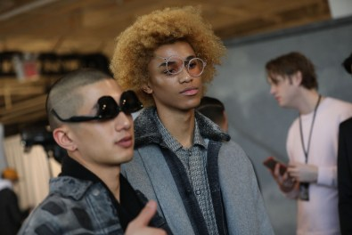 John-Elliott-Fall-2017-mens-fashion-show-backstage-the-impression-094