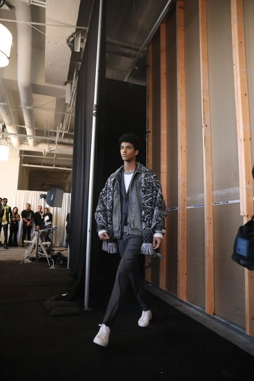 John-Elliott-Fall-2017-mens-fashion-show-backstage-the-impression-109
