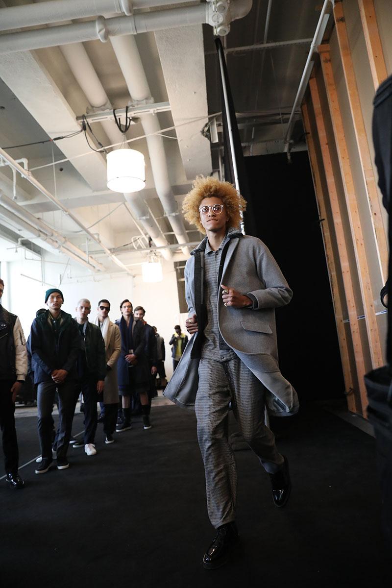 John-Elliott-Fall-2017-mens-fashion-show-backstage-the-impression-125