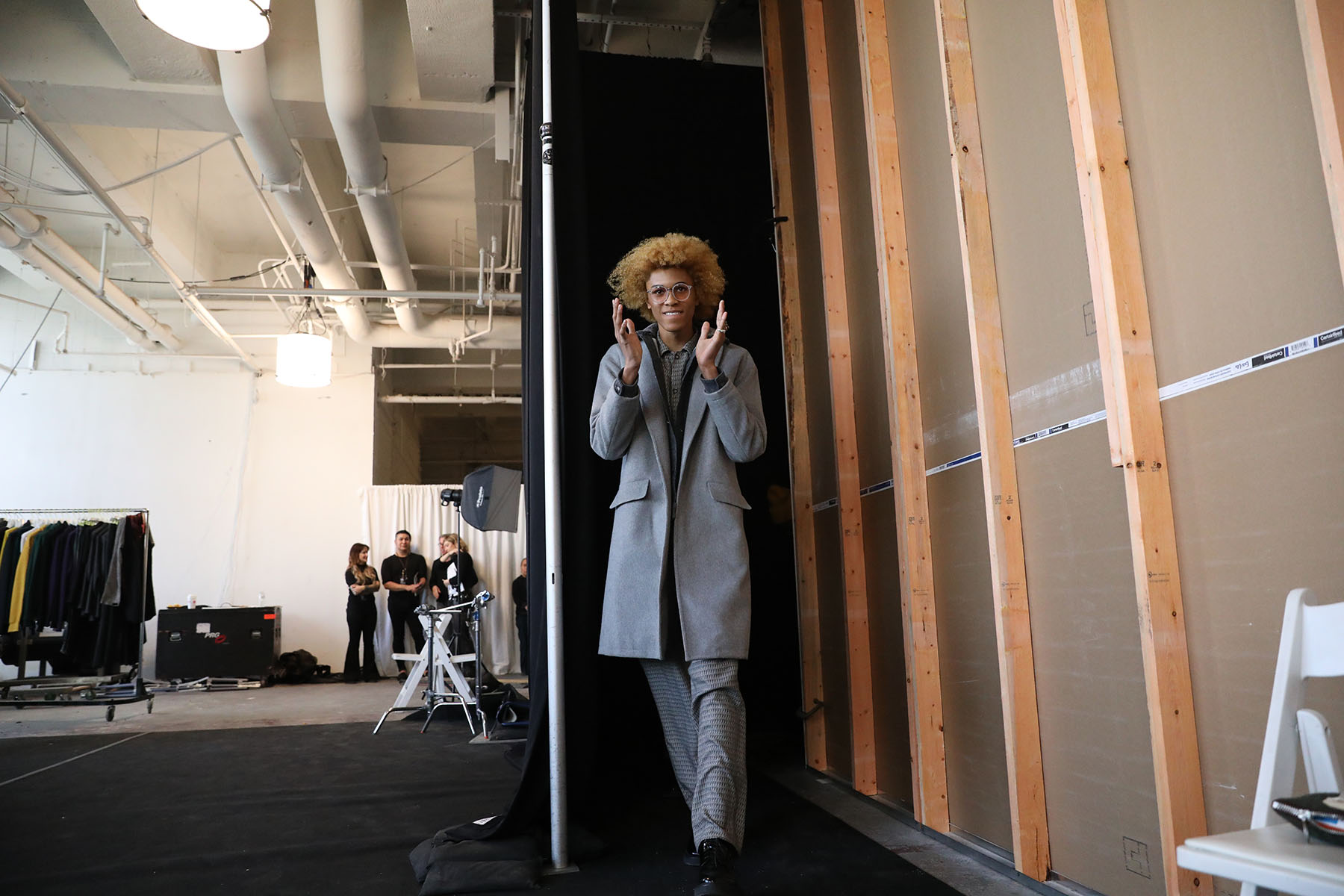 John-Elliott-Fall-2017-mens-fashion-show-backstage-the-impression-128