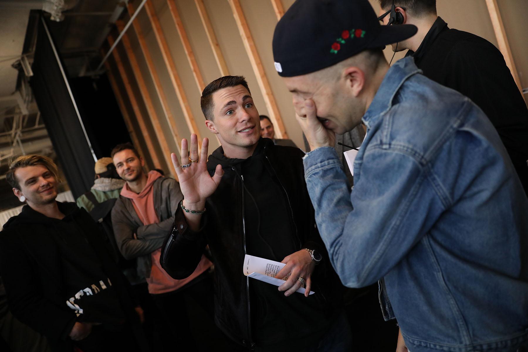 John-Elliott-Fall-2017-mens-fashion-show-backstage-the-impression-147
