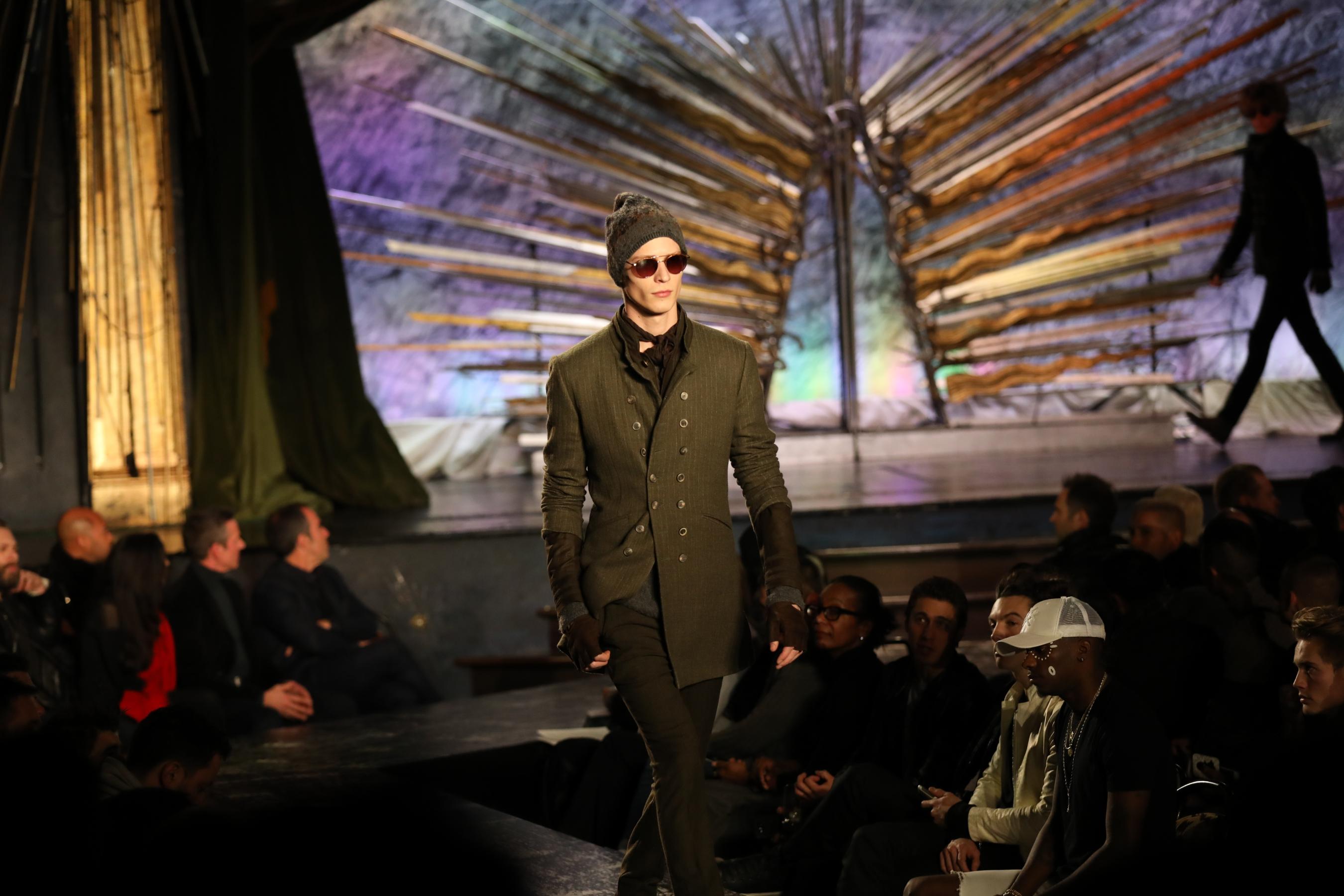 JohnVarvatos_Backstage_111