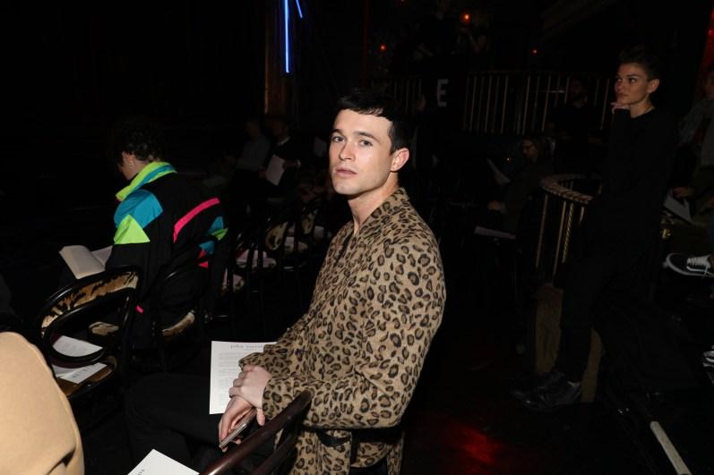 JohnVarvatos_Backstage_74