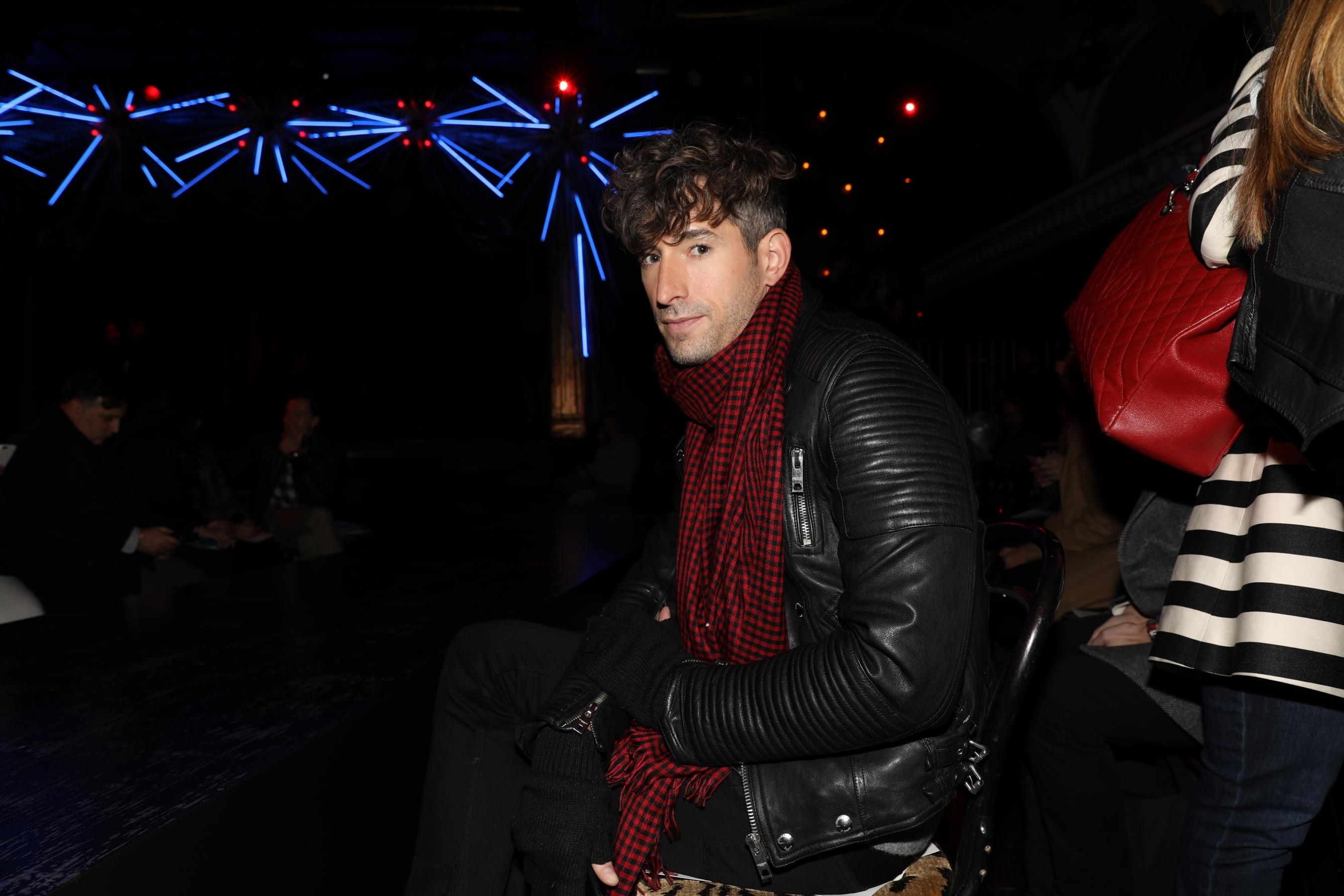 JohnVarvatos_Backstage_75