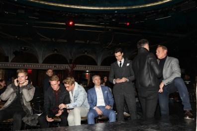 JohnVarvatos_Backstage_84