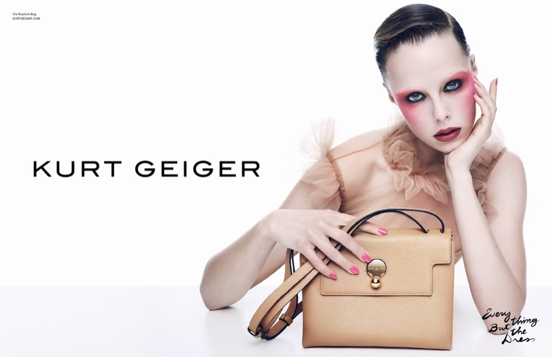 Kurt-Geiger-Spring-Summer-2017-Campaign09