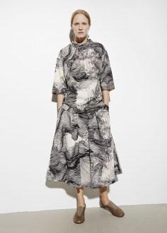 Marimekko-pre-fall-2017-fashion-show-the-impression-010