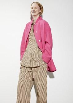 Marimekko-pre-fall-2017-fashion-show-the-impression-040