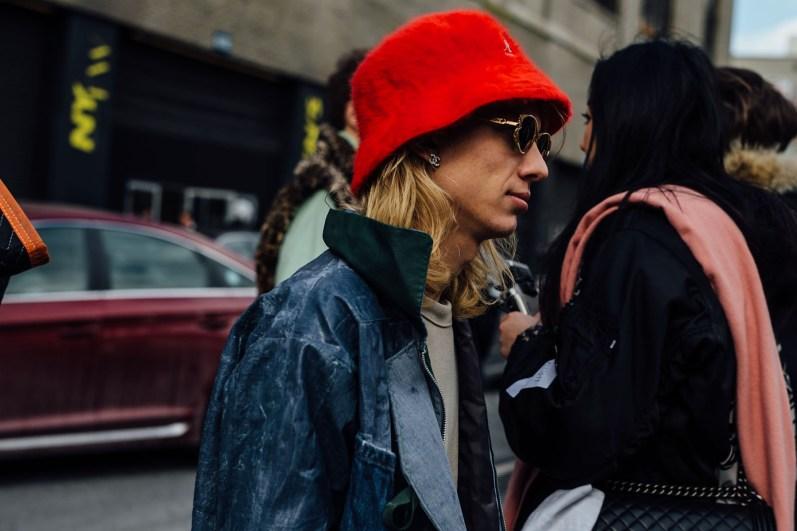 NYFWM-Street-style-Fall-2017-mens-fashion-show-the-impression-06