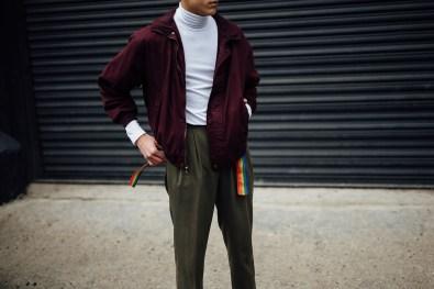 NYFWM-Street-style-Fall-2017-mens-fashion-show-the-impression-11