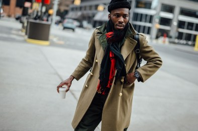NYFWM-Street-style-Fall-2017-mens-fashion-show-the-impression-16
