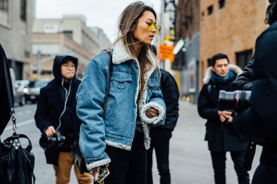 NYFWM-Street-style-Fall-2017-mens-fashion-show-the-impression-21
