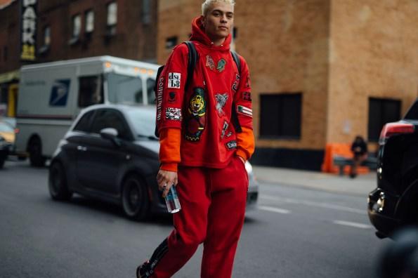 NYFWM-Street-style-Fall-2017-mens-fashion-show-the-impression-26