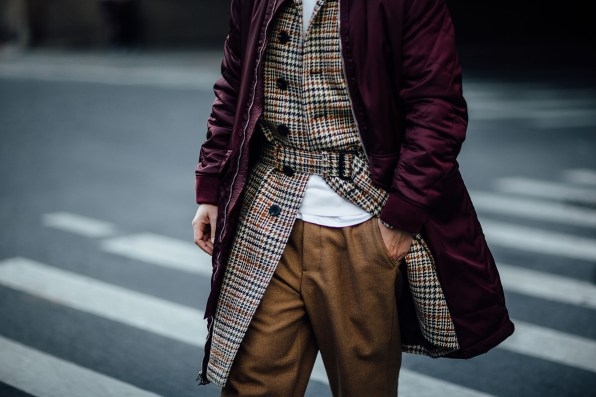 NYFWM-street-style-Fall-2017-mens-fashion-show-the-impression-015