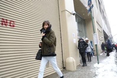 NYFW_Street_Day1_30
