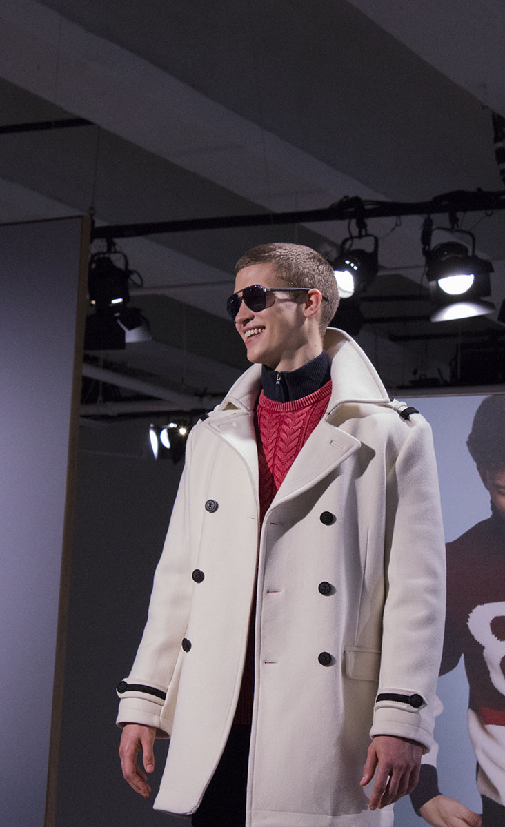 Nautica-Fall-2017-mens-fashion-show-backstage-the-impression-24