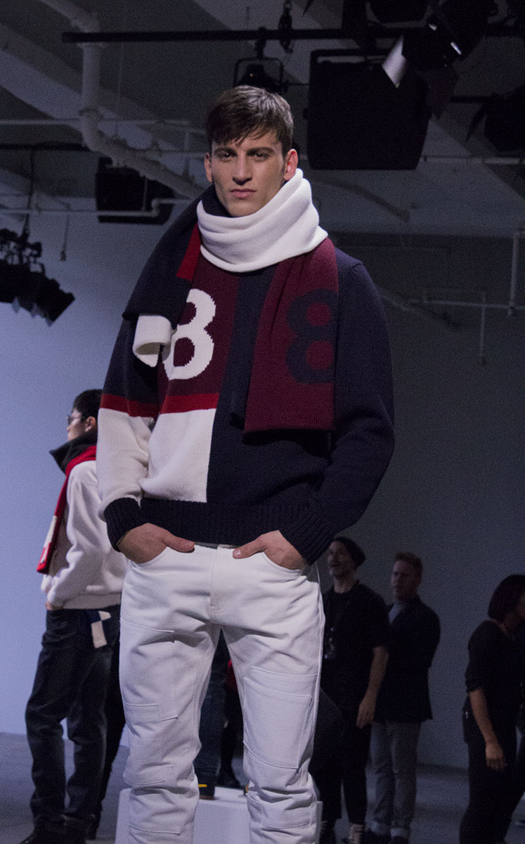 Nautica-Fall-2017-mens-fashion-show-backstage-the-impression-34