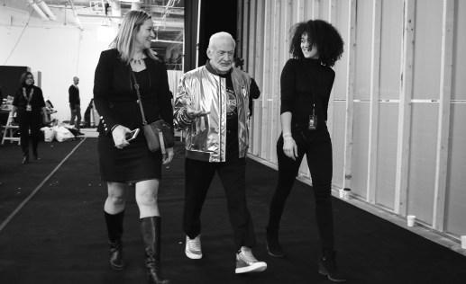 Nick-Graham-Fall-2017-mens-fashion-show-backstage-the-impression-059