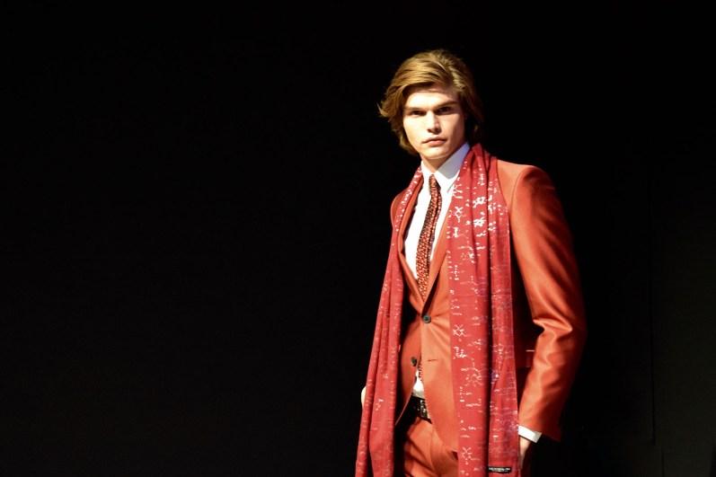 Nick-Graham-Fall-2017-mens-fashion-show-backstage-the-impression-086