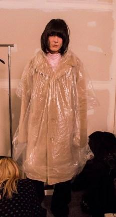 Patrick-Ervell-Fall-2017-mens-fashion-show-backstage-the-impression-005
