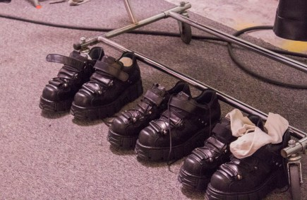 Patrick-Ervell-Fall-2017-mens-fashion-show-backstage-the-impression-016
