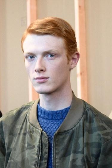 Robert-Geller-Fall-2017-mens-fashion-show-backstage-the-impression-03