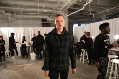 Robert-Geller-Fall-2017-mens-fashion-show-backstage-the-impression-056