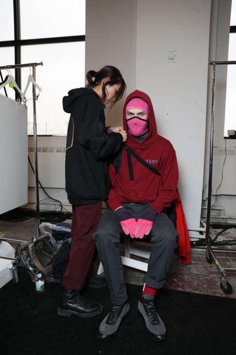 Robert-Geller-Fall-2017-mens-fashion-show-backstage-the-impression-116