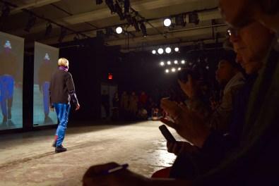 Robert-Geller-Fall-2017-mens-fashion-show-backstage-the-impression-42