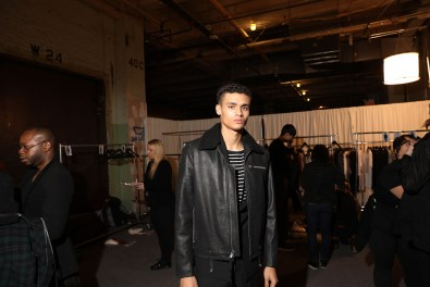 Stampd-Fall-2017-mens-fashion-show-backstage-the-impression-001