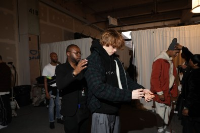 Stampd-Fall-2017-mens-fashion-show-backstage-the-impression-003