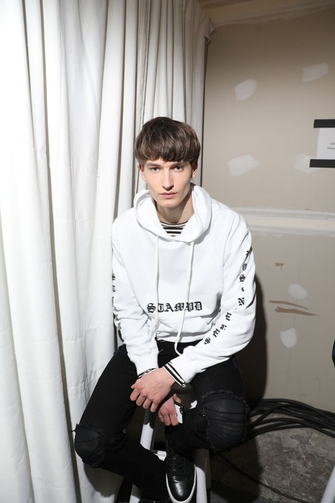 Stampd-Fall-2017-mens-fashion-show-backstage-the-impression-012