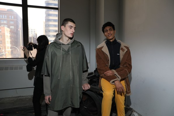 Stampd-Fall-2017-mens-fashion-show-backstage-the-impression-013