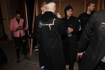 Stampd-Fall-2017-mens-fashion-show-backstage-the-impression-029