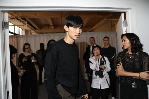 Stampd-Fall-2017-mens-fashion-show-backstage-the-impression-031