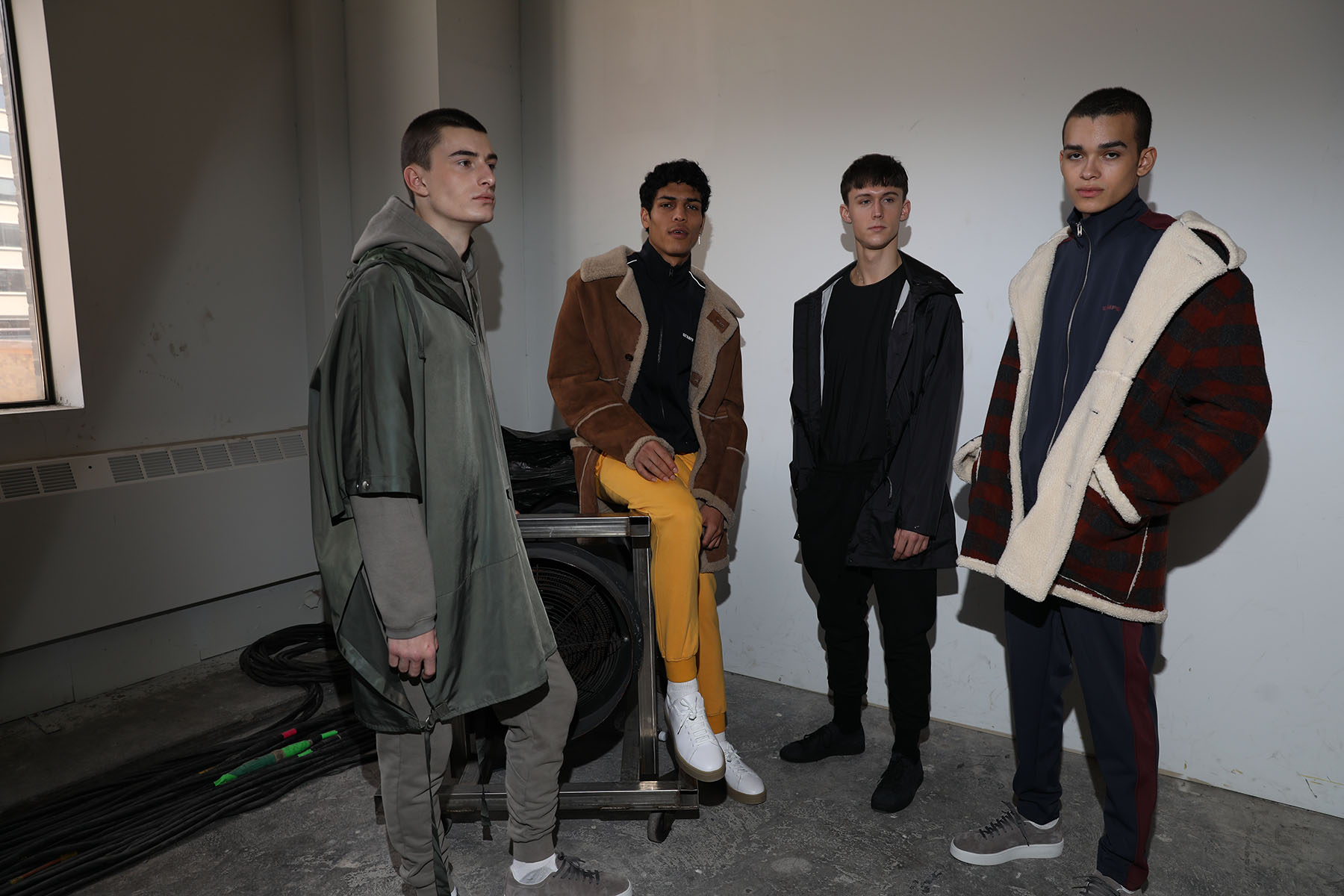 Stampd-Fall-2017-mens-fashion-show-backstage-the-impression-036