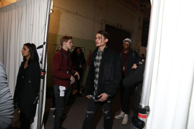 Stampd-Fall-2017-mens-fashion-show-backstage-the-impression-037