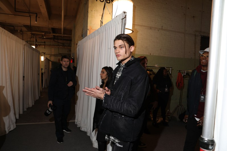 Stampd-Fall-2017-mens-fashion-show-backstage-the-impression-038