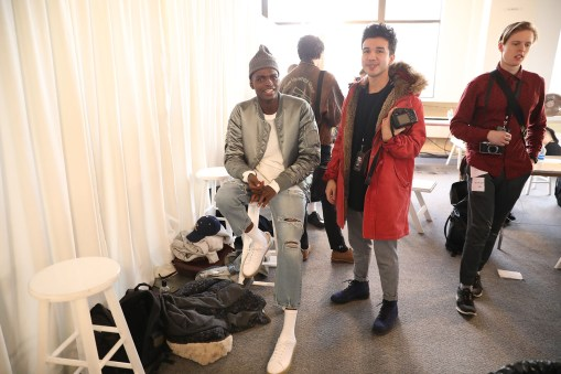 Stampd-Fall-2017-mens-fashion-show-backstage-the-impression-043