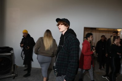 Stampd-Fall-2017-mens-fashion-show-backstage-the-impression-053