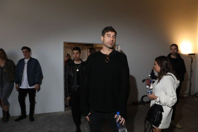 Stampd-Fall-2017-mens-fashion-show-backstage-the-impression-054