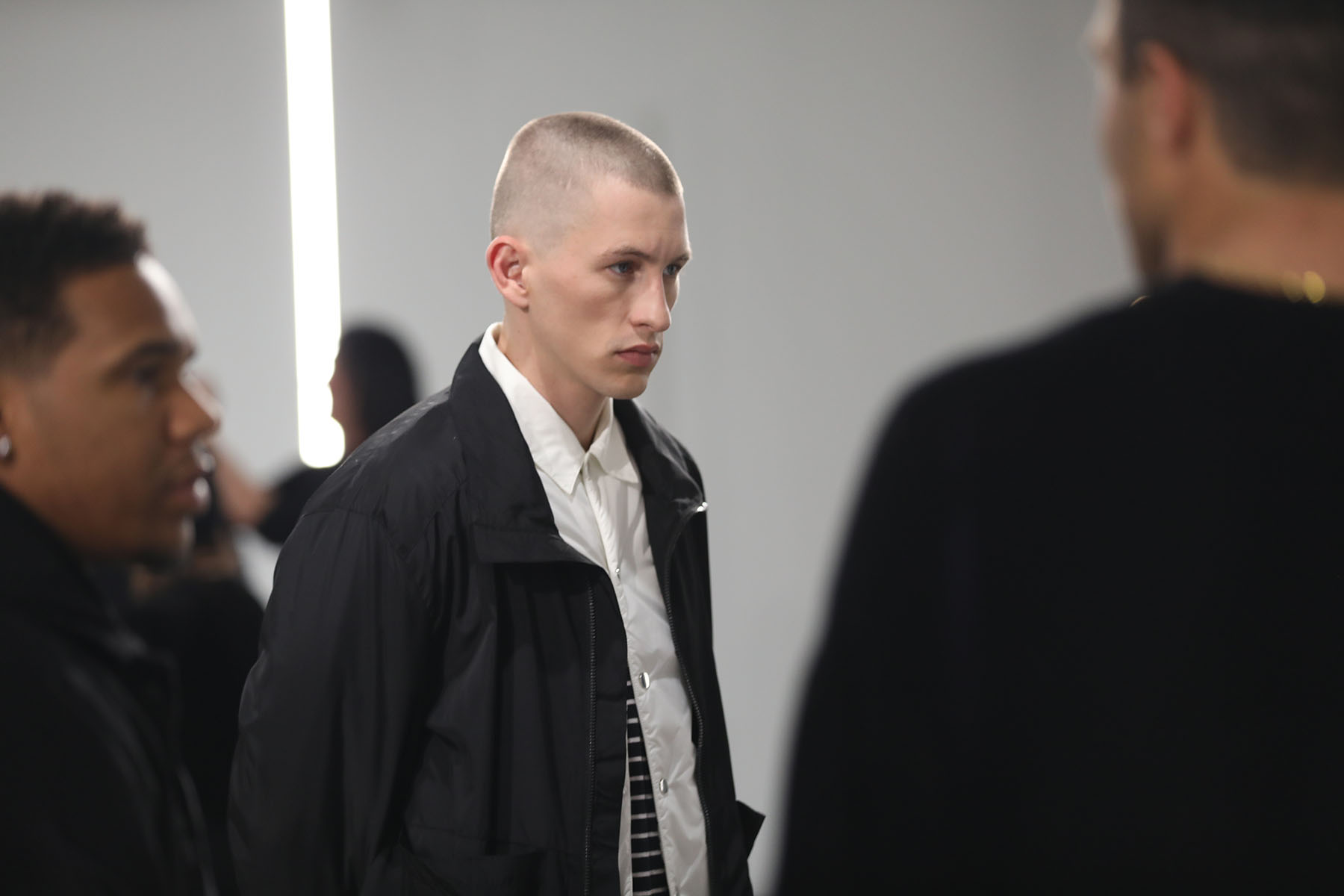Stampd-Fall-2017-mens-fashion-show-backstage-the-impression-059