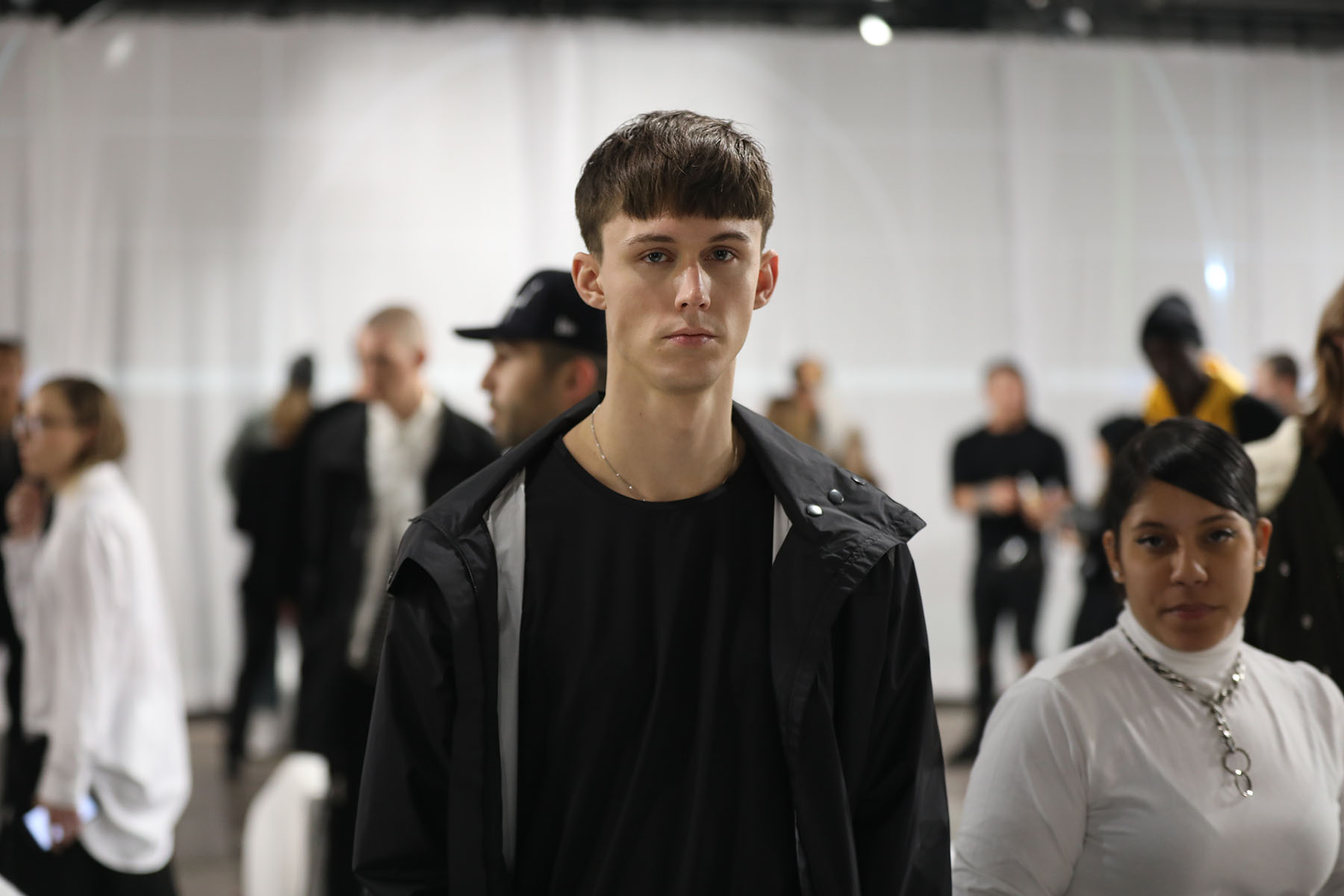 Stampd-Fall-2017-mens-fashion-show-backstage-the-impression-060