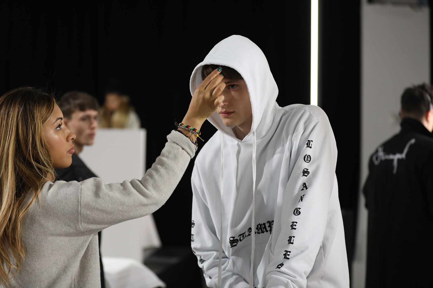 Stampd-Fall-2017-mens-fashion-show-backstage-the-impression-070