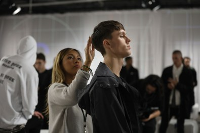 Stampd-Fall-2017-mens-fashion-show-backstage-the-impression-072